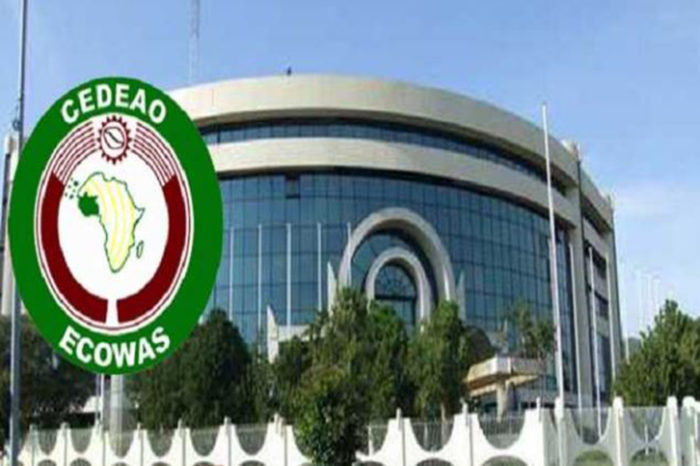 ECOWAS lawmakers express worry over Senegal law scrapping office of prime minister
