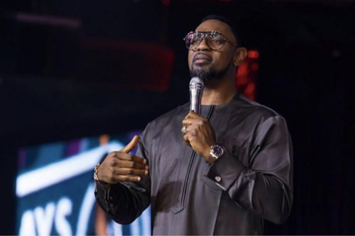 Rape saga: COZA cancels special yearly programme