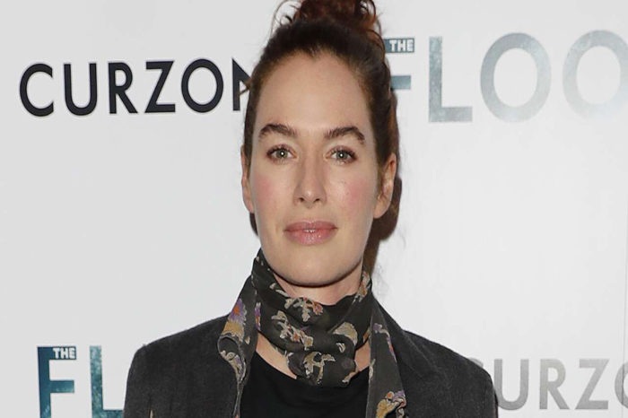 'Game of Thrones' Star Lena Headey Confesses She 'Wanted a Better' Death for Cersei