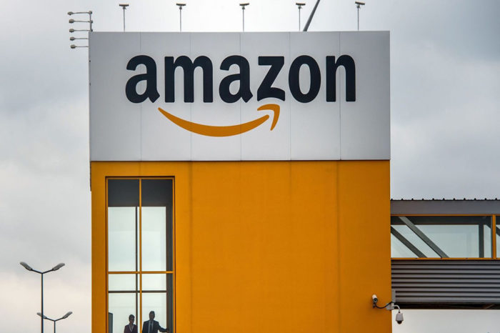 Amazon to raise pay for 500,000 workers after failed unionization drive