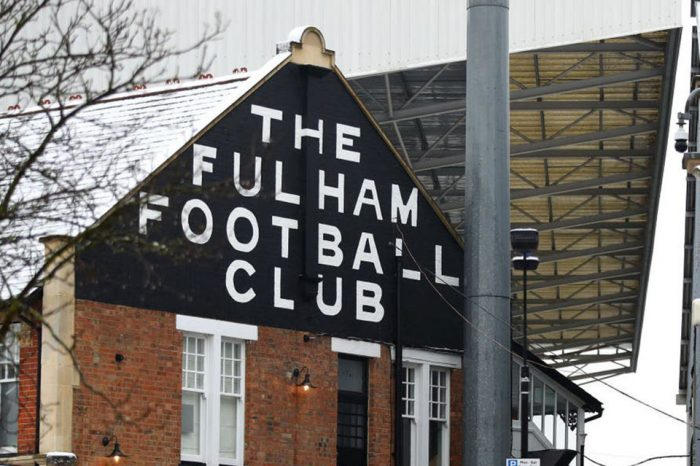 Fulham investigate abuse allegations made by former youth player Max Noble